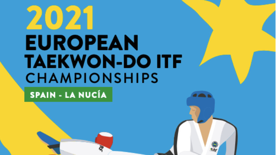 La Nucia in Spain will be hosting city of Euros 2021 thumbnail