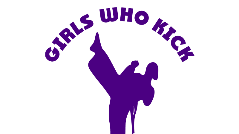 Girls Who Kick - a programme designed to engage women in ITF TKD thumbnail